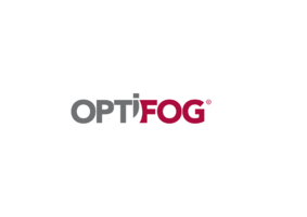 Optifog Brillengläser